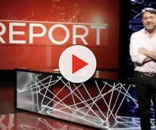Report 2018/2019: la nuova stagione al via lunedì 22 ottobre su Rai 3