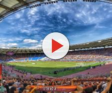 Roma-Spal: match visibile sui canali Sky Sport e in streaming su SkyGo
