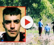 Secondo gli investigatori ci sarebbe anche un sesto giovane coinvolto nel delitto.