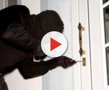 Sentenza della Cassazione: il furto in casa non è un reato grave