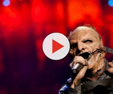 Slipknot: a febbraio tappa a Padova - virginradio.it