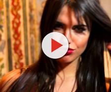 Sofía, ganadora de 'GH 16', protagonista de un caliente videoclip ... - libertaddigital.com