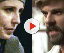 Trame Il Segreto: Adela finisce in ospedale, Gonzalo lascia il paese su ordine di Fernando