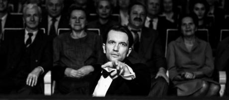 Cold War • New Zealand International Film Festival - nziff.co.nz