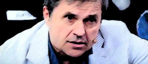 Giuliano Giuliani, ex partecipante di Uomini e Donne | veb.it - veb.it