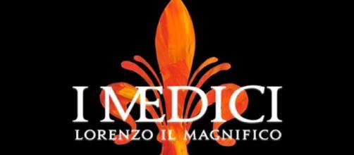 I Medici 2: anticipazioni seconda puntata