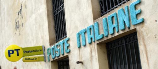 Nuove assunzioni in Poste Italiane