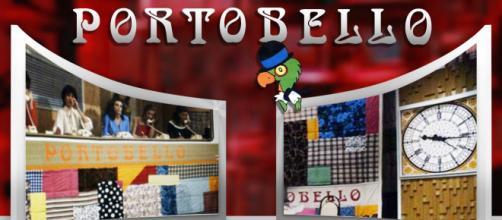 Portobello: la prima puntata in Tv su Rai 1 sabato 27 ottobre - magnoliatv.it