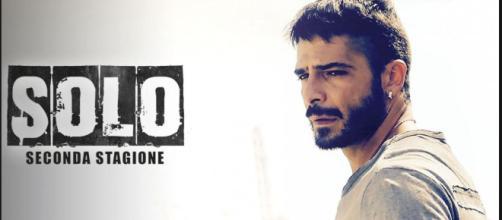 Replica Solo 2: la terza puntata su Mediaset Play.