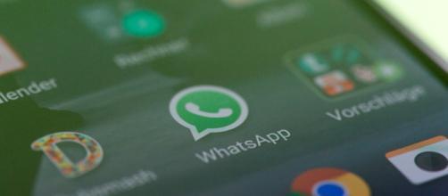 """WhatsApp teria sido recurso essencial para disseminação em massa das chamadas """"fake news"""". Fonte: CNI Channel"""