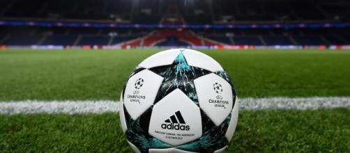 Your guide to the Champions League knockout stages - thesefootballtimes.co