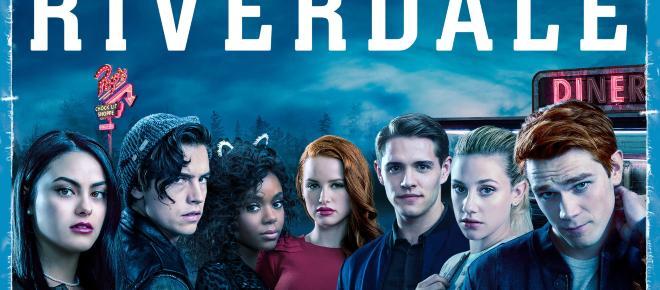 Riverdale: expectativas para a nova temporada da série