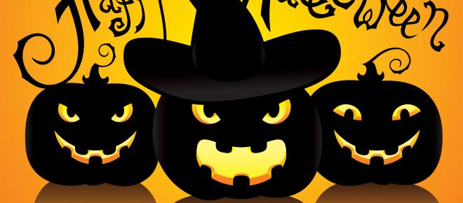 Halloween in Toscana: RosignanoHogwarts, Montecharloween e altri eventi per il 31 ottobre