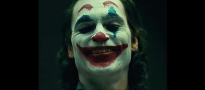 Da Jack Nicholson a Joaquin Phoenix: l'evoluzione di Joker
