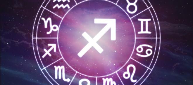Previsioni astrologiche del 20-21 ottobre: le stelle sorridono a Cancro e Scorpione