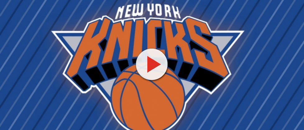 Boston Celtics at New York Knicks preview for October 20 game