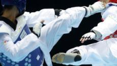 As 5 lutas mais praticadas no Brasil, segundo a agência FightCom