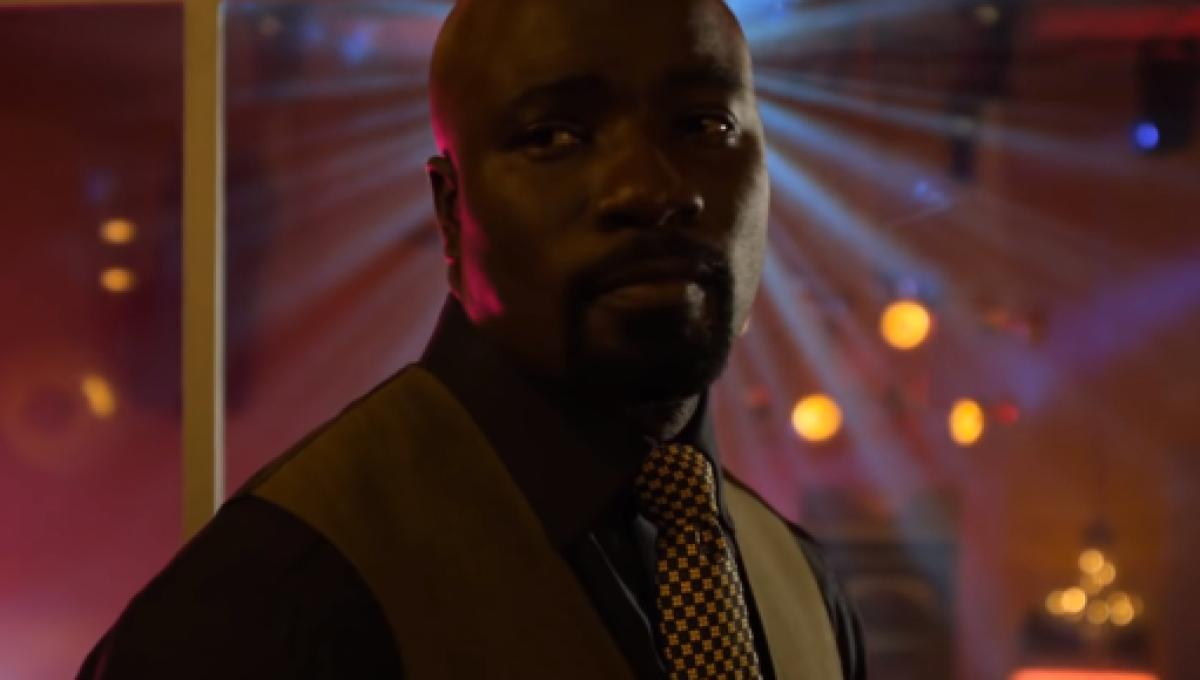 Luke Cage Season 3 Spoiler: Plot details reveal Luke Cage