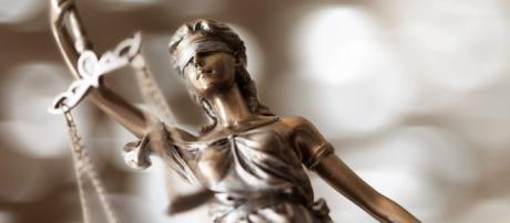 esame avvocato: pubblicato il bando in gazzetta
