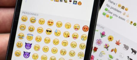 People Are Terrible at Understanding What Emojis Mean   (Image via Fortune/Youtube screencap)