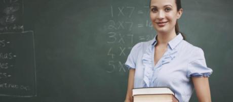 Reclutamento docenti: nuovo progetto di M5S e Lega