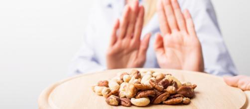 Alguns alimentos causam verdadeiros prejuízos à saúde