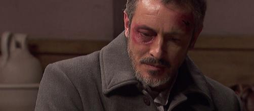 Anticipazioni Il Segreto: Alfonso scopre che Emilia ha subito un abuso