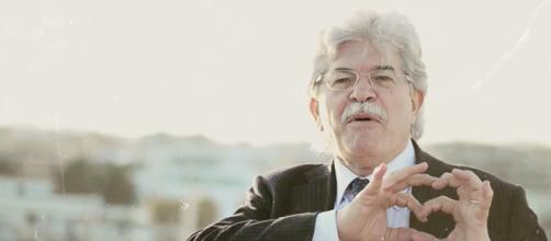 Antonio Razzi si separa da FI: è pronto a candidarsi con la Lega