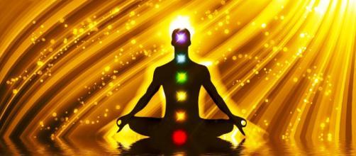 As cores exercem uma forte influência em nossa mente, elas possuem uma ação energética que também funcionam como um método terapêutico.