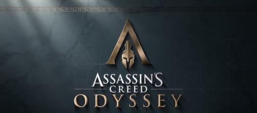 Assassin's Creed Odyssey (PS4, XBOX, PC) : date de sortie, trailer ... - gentside.com