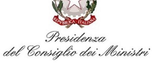 Concorsi Pubblici Presidenza del Consiglio dei Ministri: invio domande a ottobre 2018