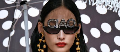 Fashion Week : les comptes Instagram à suivre pour ne rien louper