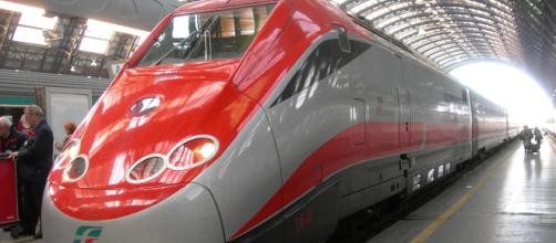 Ferrovie dello Stato assume: più di mille posti disponibili tra il 2018 e il 2019