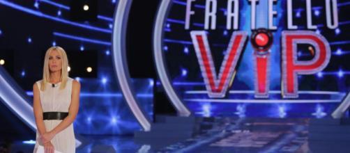 Grande Fratello Vip 3 fa flop in tv