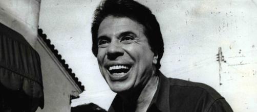 Silvio Santos é considerado o maior apresentador da televisão brasileira.