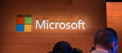 What to expect from Microsoft's event: New Surfaces, Windows updates. [Image Credit] CNET - YouTube