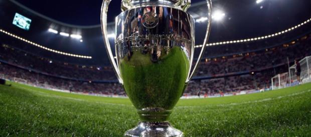 Europa League, Eintracht-Lazio diretta in chiaro su Tv8 e in streaming su NowTv