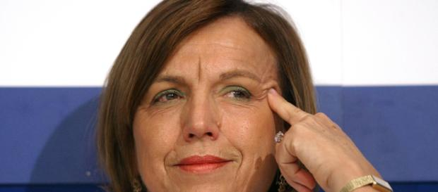Fornero: riforma pensioni ha solo fini elettorali