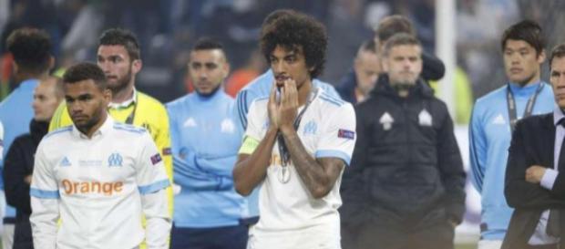 Luiz Gustavo n'est pas le problème central de l'OM selon une source proche du club