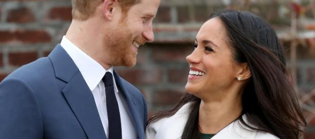 This is the type of wedding speech Meghan Markle will most likely ... - standard.co.uk