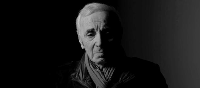 Charles Aznavour : sa famille ne veut pas d'hommage national