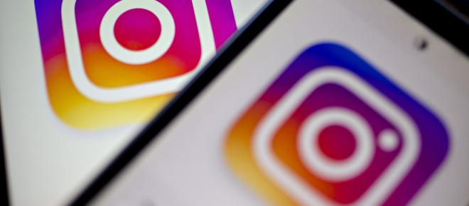 Instagram, bodas y bebés: el nuevo común denominador