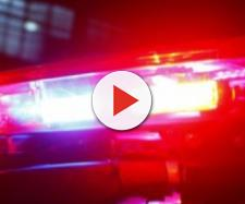 A polícia está investigando se não há outra vítima