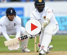 England vs Sri Lanka live streaming- Highlights & Stats | (Image via - skysports.com)