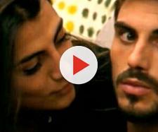 Gf Vip, Francesco e Giulia criticati sul web: 'Sono falsi, si accordano per le nomination'