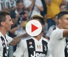 Juventus, la probabile formazione contro il Genoa
