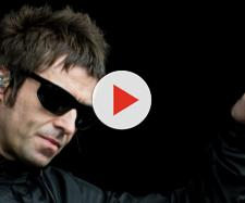 Liam Gallagher e i tweet contro i Radiohead