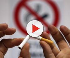 Lotta al fumo, potrebbe arrivare un vaccino che eliminerebbe la dipendenza