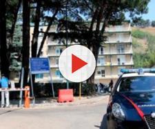 Napoli, torna l'incubo tubercolosi: morta dottoressa dell'ospedale San Paolo. L'Asl apre un'indagine - Il Mattino