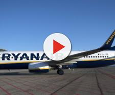 Ryanair: ecco cosa è realmente cambiato per i bagagli - Corriere ... - corr.it